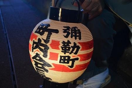 20151009佐倉の秋祭り①38