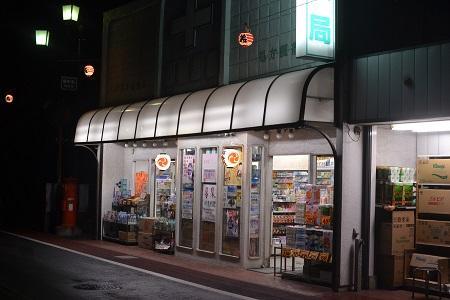 20151010佐倉の秋祭り②10
