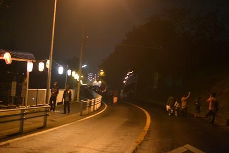 20151010佐倉の秋祭り②16