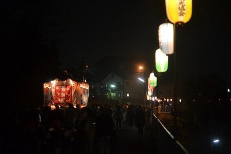 20151010佐倉の秋祭り②24