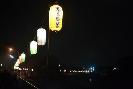 20151010佐倉の秋祭り②23