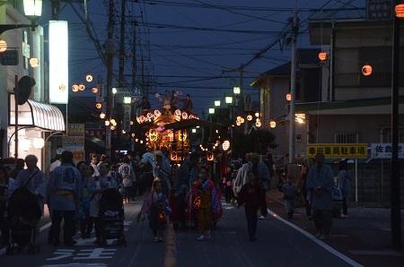 20151011佐倉の秋祭り③06