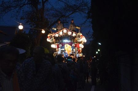 20151011佐倉の秋祭り③19