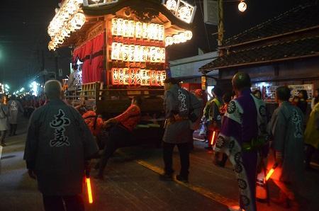 20151011佐倉の秋祭り③30
