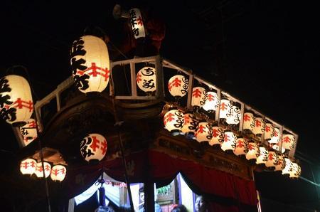 20151011佐倉の秋祭り③29