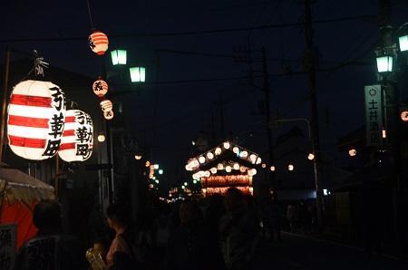20151011佐倉の秋祭り③25