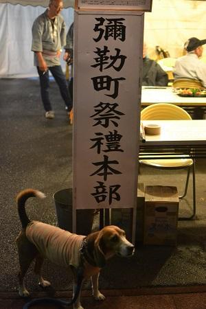 20151010佐倉の秋祭り②04