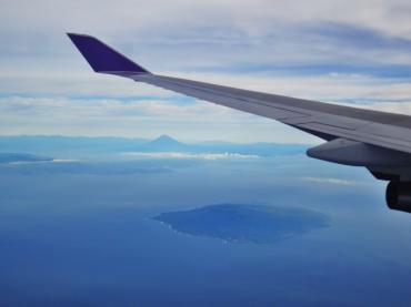 富士山/^o^\