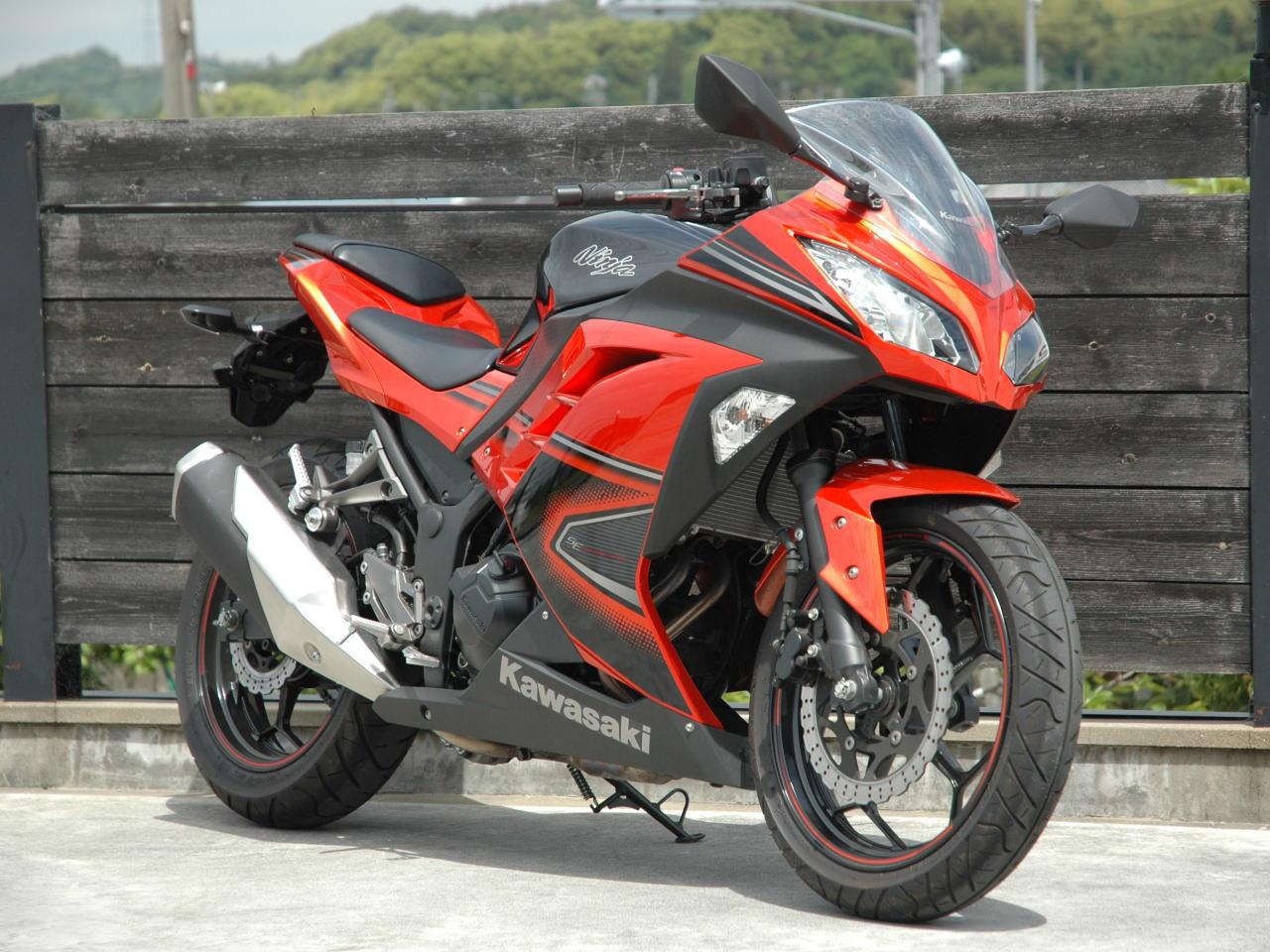 used-ninja250-orange-150522-1.jpg