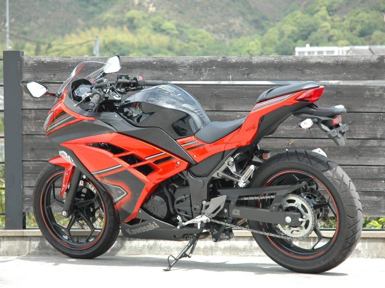 used-ninja250-orange-150522-2.jpg