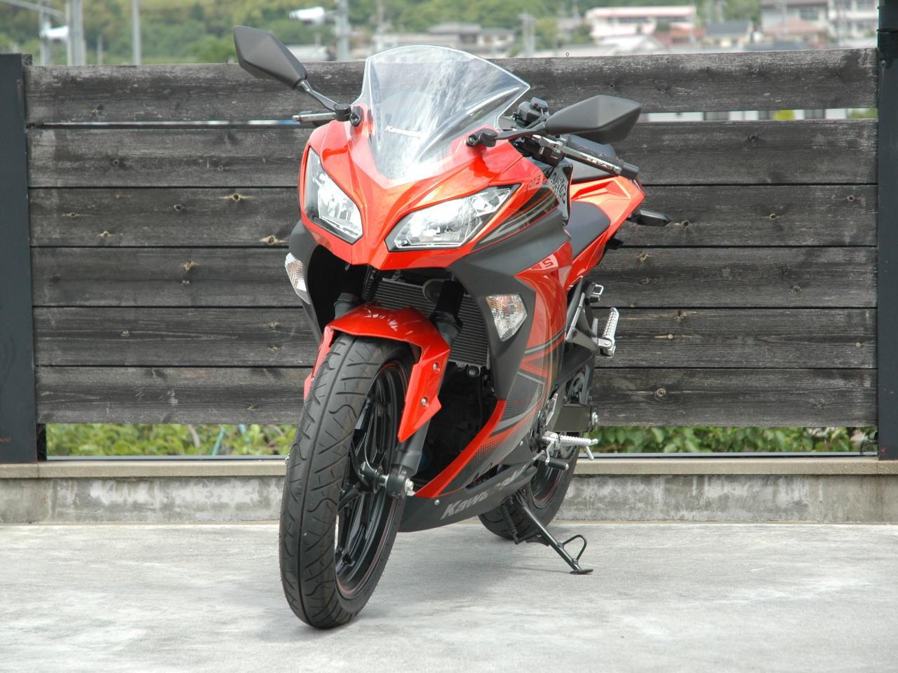 used-ninja250-orange-150522-3.jpg