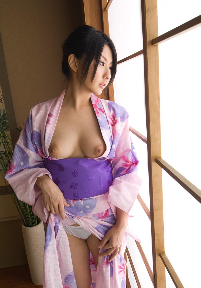 AV女優8