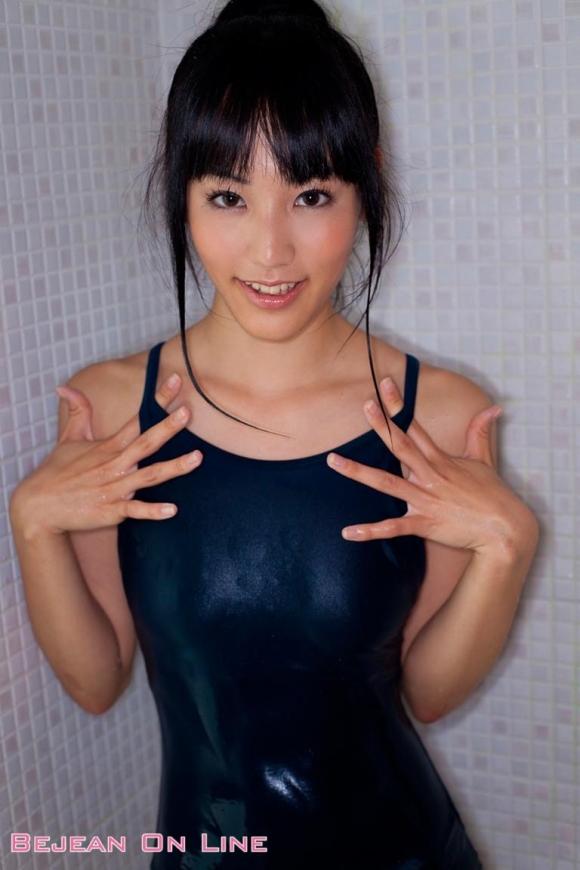 競泳水着u2046.jpg