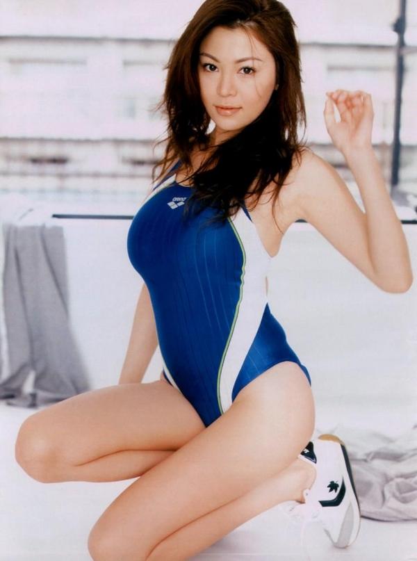 競泳水着u2052.jpg