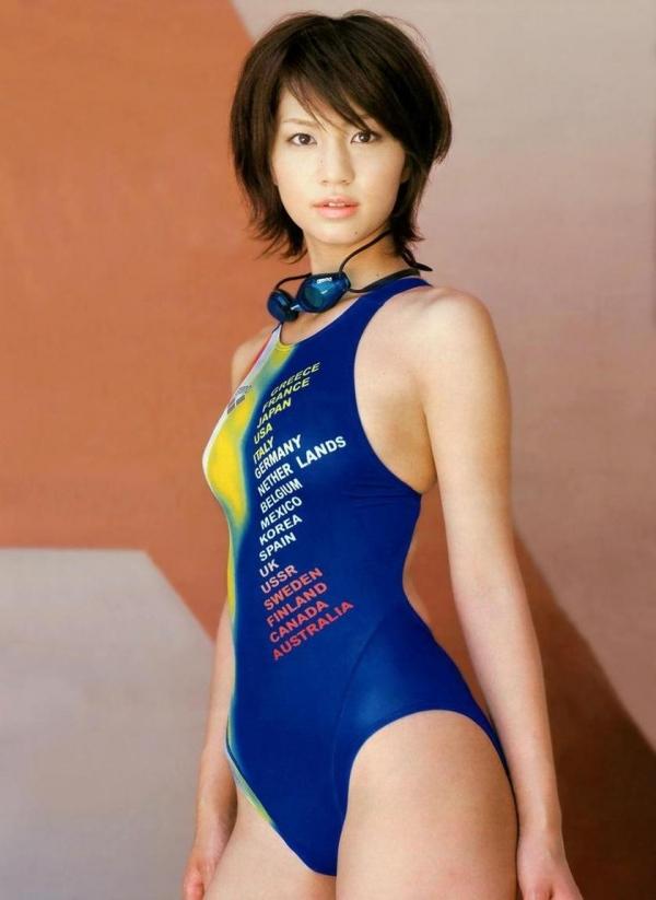 競泳水着u2064.jpg
