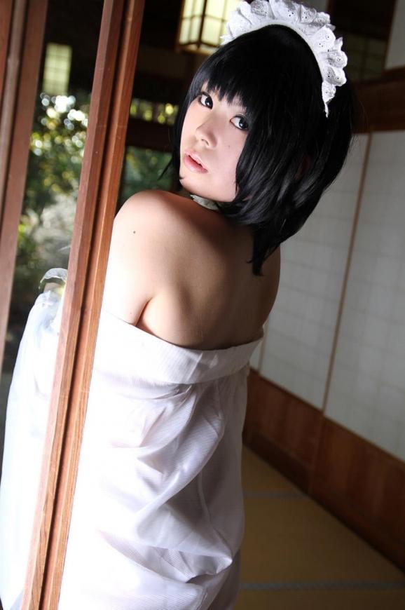 メイドコス0891.jpg