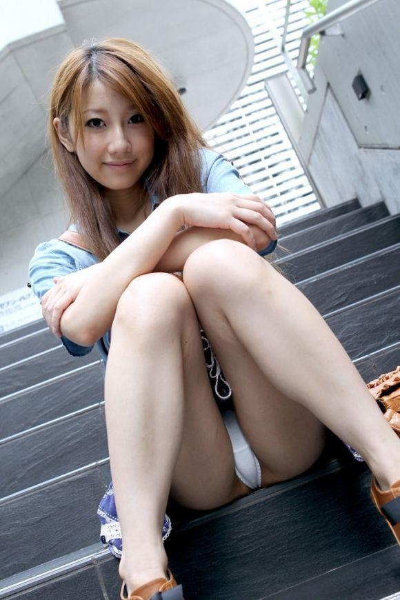ミニスカート3252.jpg