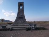 「美しの塔」再訪