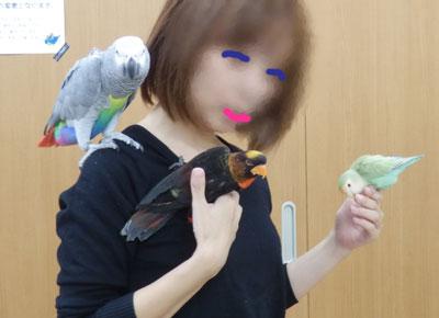 7_人気者