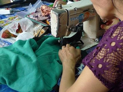 ソンペット縫製やさん2