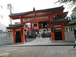 15 10 1kagurazaka(2)