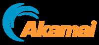 Akamai_Technologies_Logo.png