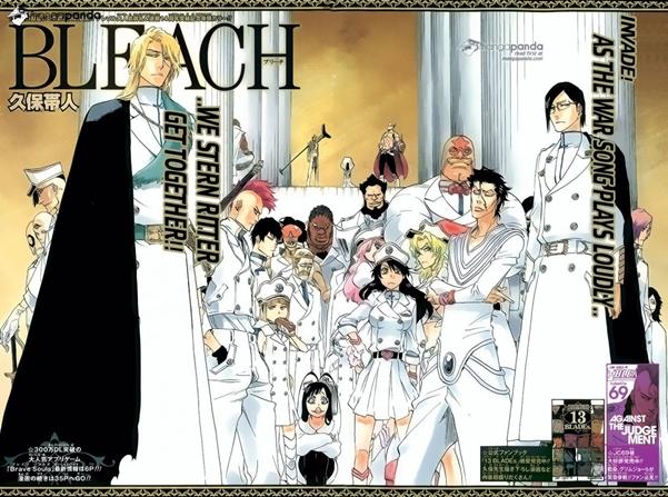 bleach-6021787.jpg