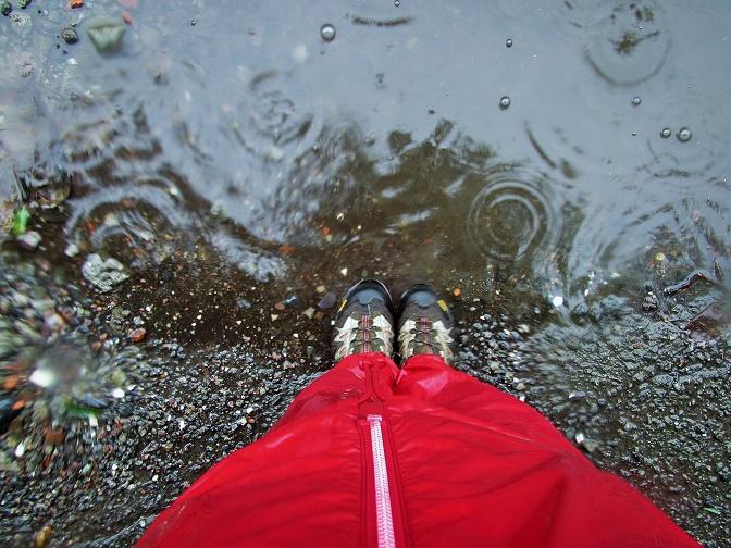 4 15.8.26 雨の中の散歩ほかブログ用 (21)