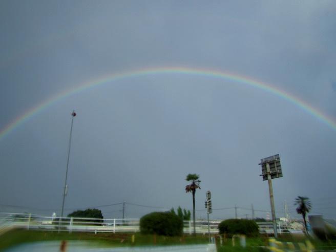 15.9.9 虹と夕焼け (44)