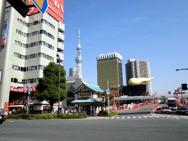 1 15.10.3浅草(山崎、村松、内田)CIMG5156 (11)