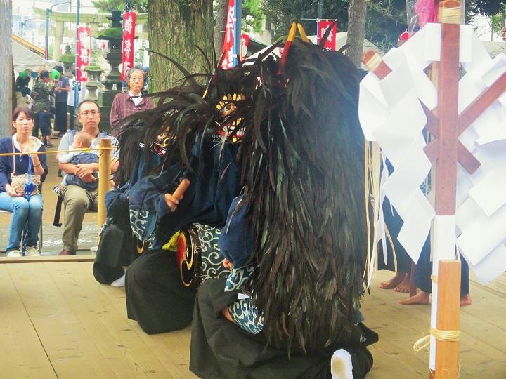 15.10.11 柴又帝釈天(浦田、斎藤、岡部) (284)