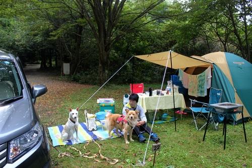 IMG_1053.キャンプ