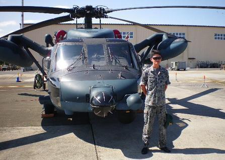 UH-60J_kinugawa.jpg