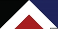 redpeak4nz.jpg