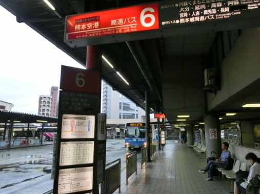 CIMG4775.jpg