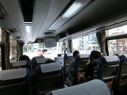 CIMG6036.jpg