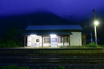 2015_in_summer_北海道(5)