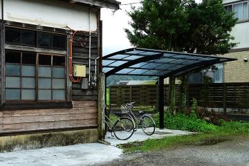 肥前長野駅201509(3)