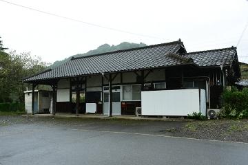蔵宿駅201509(1)