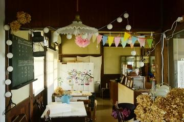 蔵宿駅201509(3)
