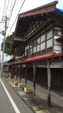 六郷歩き (1)_600