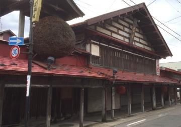 六郷歩き (6)_600