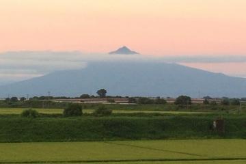 岩木山8-25_600