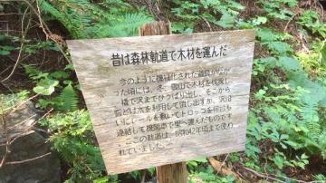 小泊木橋表示(8)_600