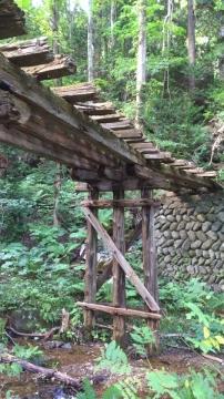 小泊木橋1(14)_600