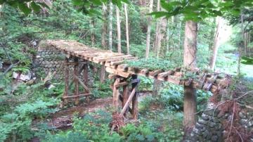 小泊木橋1(23)_600