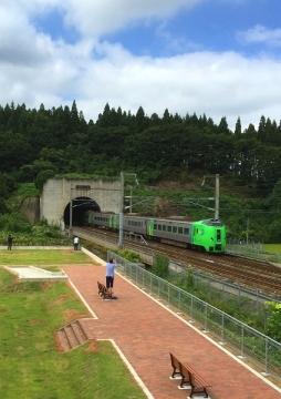 青函トンネル入口 (1)_600