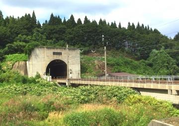 青函トンネル入口 (2)_600