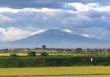 岩木山9-2_600
