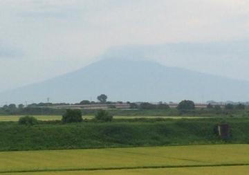 岩木山9-3_600